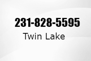 West Michigan Septic Sewer & Drain