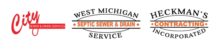 West Michigan Septic Sewer and Drain